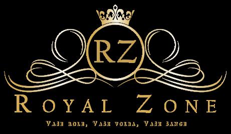RoyalZone.cz - Herní fórum