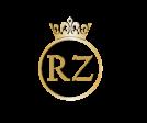RoyalZone-DC